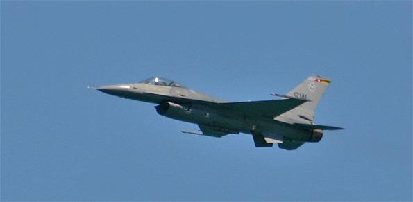 F-16-SW