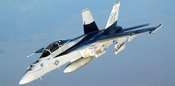 F18-Super-Hornet